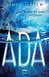 Ada (Ciltli): Var Olmayan Bir Adadan Nasıl Kurtulursun?