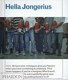 Hella Jongerius, Hella Jongerius and Louise Schouwenberg, 0714843059