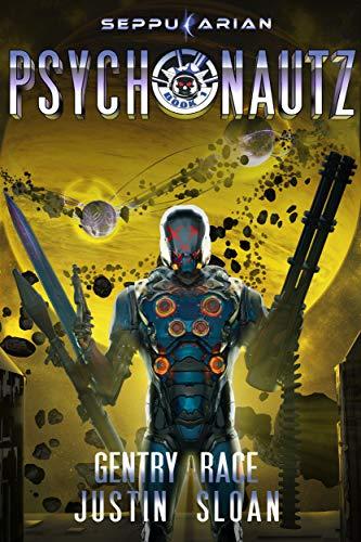 Psychonautz: A Gamelit Space Fantasy