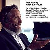 Sennheiser Premium Bluetooth Headsets for