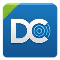 DoggCatcher Podcast Player
