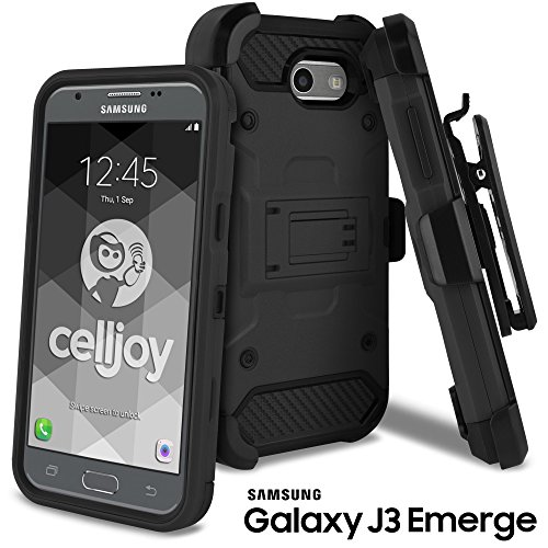 samsung galaxy boost mobile case - 6