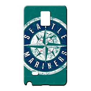 samsung note 4 case Special Protective Beautiful Piece Of Nature Cases mobile phone cases seattle mariners mlb baseball