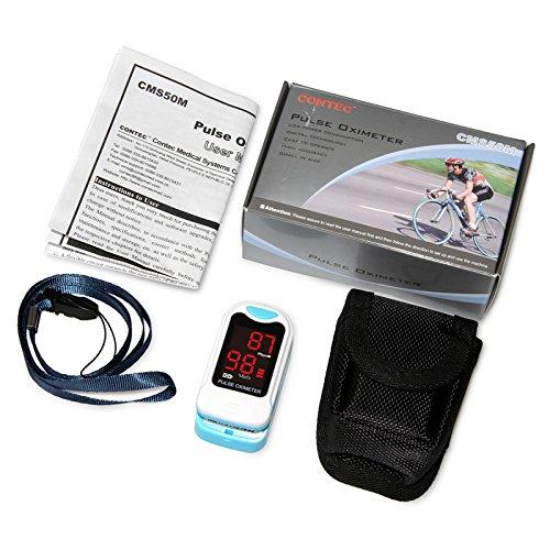 Audio & Video Accessories DealMux Square Wave Signal Generator NE555 Pulse Module w LED Indicator 5-15V Car Electronics & Accessories