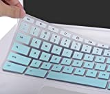 Keyboard Cover for 2018 Acer 14