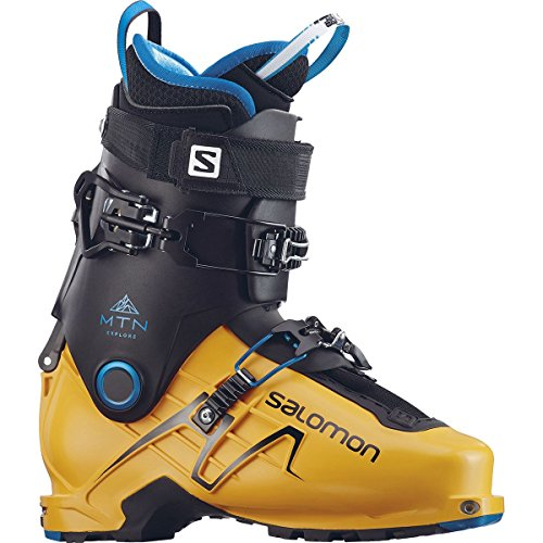Best Sport Touring Boots - 4