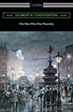 Download The Man Who Was Thursday in PDF ePUB Free Online