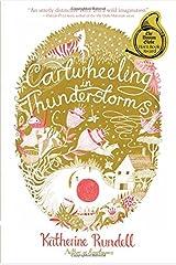 Cartwheeling in Thunderstorms Paperback
