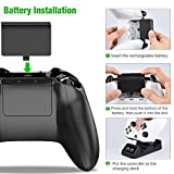 Xbox One Controller Charger for Xbox One/One