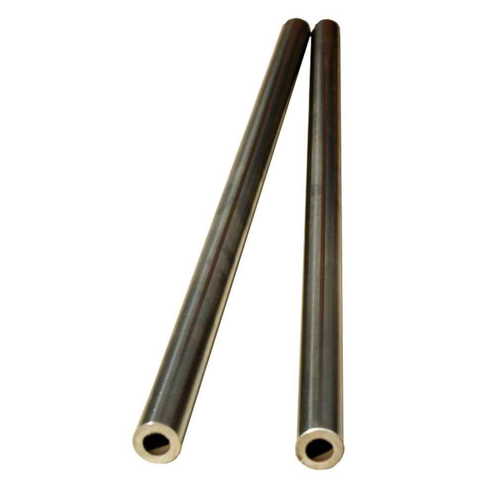 "Hollow Shaft//Pipe 30mm 12/"" Long Linear Motion"