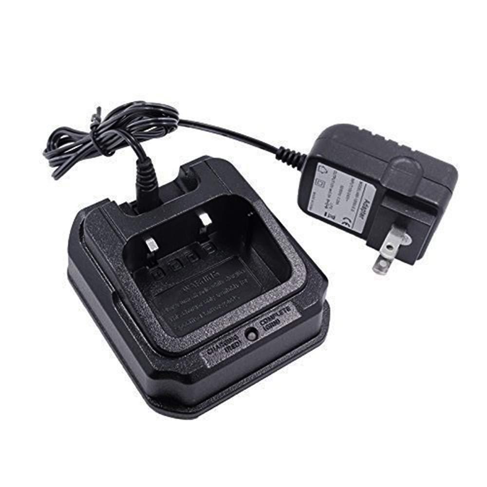 Mengshen Baofeng Waterproof Earpiece Headset for Baofeng GT-3WP BF-9700 BF-A58 UV-9R Waterproof Transceiver Two Way Radio Walkie Talkie MS-EJ02