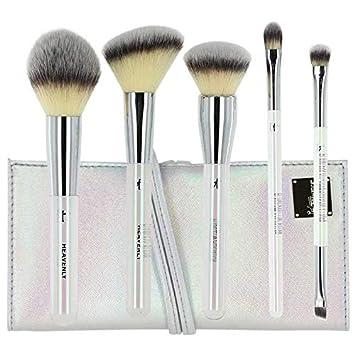 It Cosmetics  product image 3