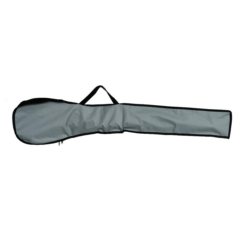 Gr/ö/ße 120 x 20cm Top Qualit/äts Paddel Schutz Tasche MagiDeal Paddel Tragetasche