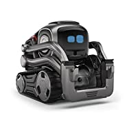 Cozmo Robot, Robotics for Kids & Adult