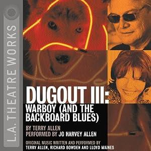 Dugout III Performance
