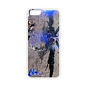 """Band Avenged Sevenfold poster phone Case Cover For Apple Iphone 6 Plus,5.5"""" screen Cases FANS331142"""