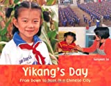 Yikang's Day, Sungwan So, 1847801994