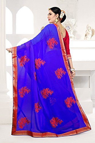 Da Facioun Saris Indiens Pour Les Femmes Portent Partie Design Ethnique De Mariage Sari Traditionnel Royal 61