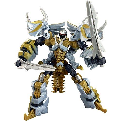 Transformers Takara Tomy Movie 5 The Last Knight TLK-12 Dinobots Slag