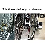 450W-upgrade-electric-bicycle-brush-motor-lens-electric-bike-headlight-throttle-with-key-switch-barke-lever-can-fit-mirrors
