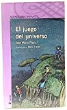 img - for VOCES DEL UNIVERSO book / textbook / text book