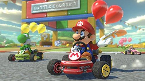Mario Kart 8 Deluxe (Nintendo Switch) 10