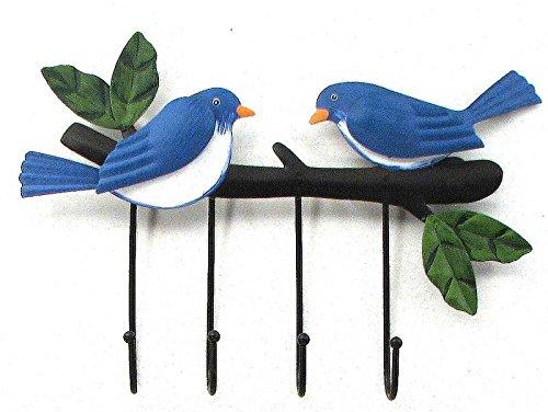 iwgac-049-51012-metal-bluebird-4-wall-hooks