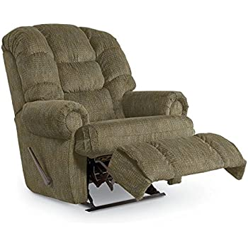 recliner outlet jill discountadditional shop index discount lane furniture low recliners leg