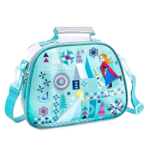 The Best Lunch Boxes For Kids Ideas Personalized Bento