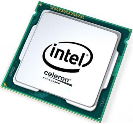Intel Celeron N2807 - Procesador (Intel® Celeron®, 1,58 GHz, BGA ...
