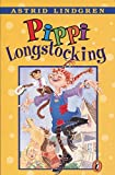 Pippi Longstocking - Best Reviews Guide