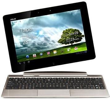 e34b76a61bfcc Asus EeePad Transformer Prime TF201 25,7 cm Tablet-PC: Amazon.de ...