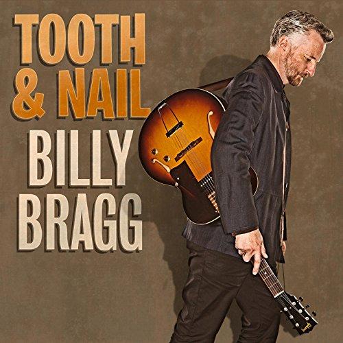 Tooth & Nail ()