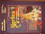 Algebra 1, McDougal Littell Staff, 0395769612