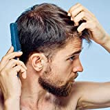 Men's Rogaine Extra Strength 5% Minoxidil Topical