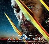 Art and Making of Aquaman