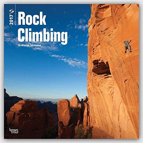 rock-climbing-felsenklettern-2017-18-monatskalender-original-browntrout-kalender-mehrsprachig-kalender-wall-kalender