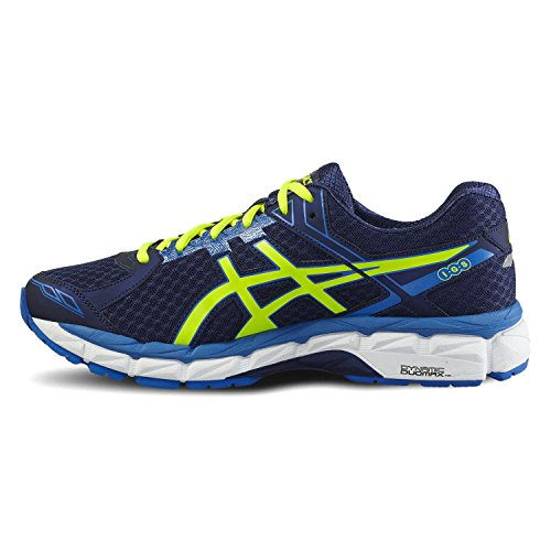 4201 4201 T5C4N Gel T5C4N 4 Surveyor Asics WP0Rq6Z