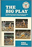 img - for The Big Play (The Punt, pass, and kick library, 3) book / textbook / text book