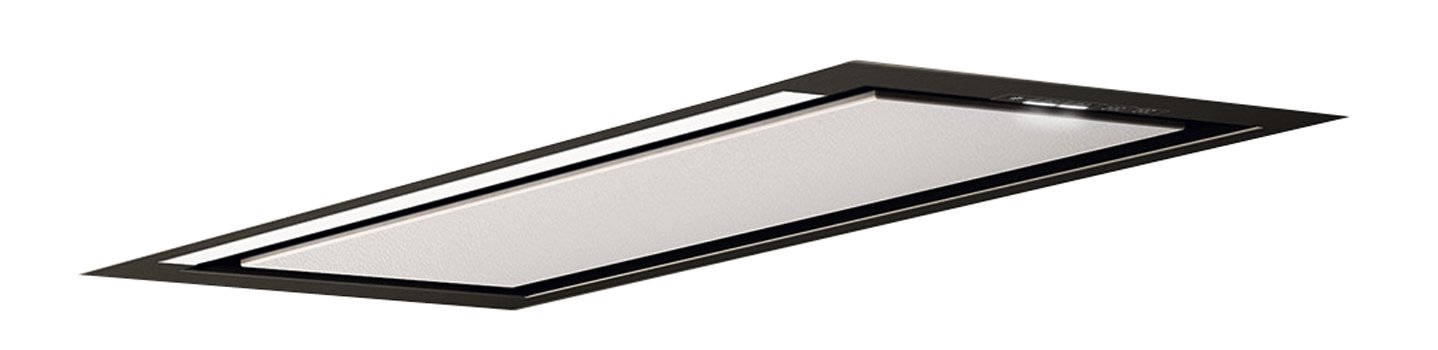 Fibreglass Handle Glass Pruning /Pickaxe 811//500/Grams Wolfpack 8180477/