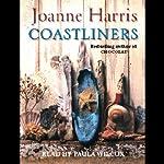 Coastliners | Joanne Harris