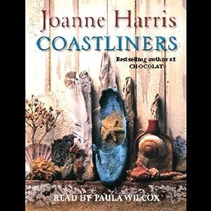 Coastliners Audiobook