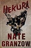 Hekura, Nate Granzow, 1496022882