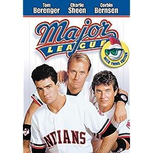 Major League | NEW COMEDY TRAILERS | ComedyTrailers.com
