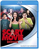 Movie - Scary Movie [Japan BD] 10003-62119