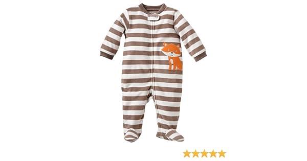 ecb31ee8f79b Amazon.com  Carter s Baby Boys