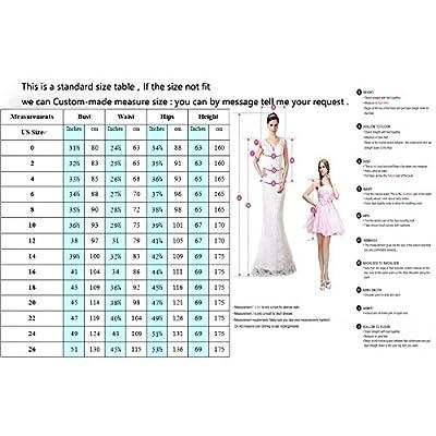 Diandiai Sweetheart Quinceanera Dress Beads Ruffles Ball Gown Prom Dress
