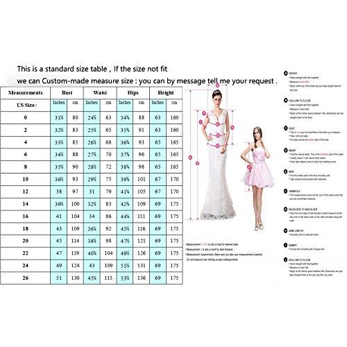 64f8cd85647 outlet Diandiai Sweetheart Quinceanera Dress Beads Ruffles Ball Gown Prom  dress