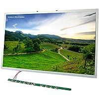 Accele LCD17WLX 17 Widescreen Open Frame LCD Module w/LED Backlight
