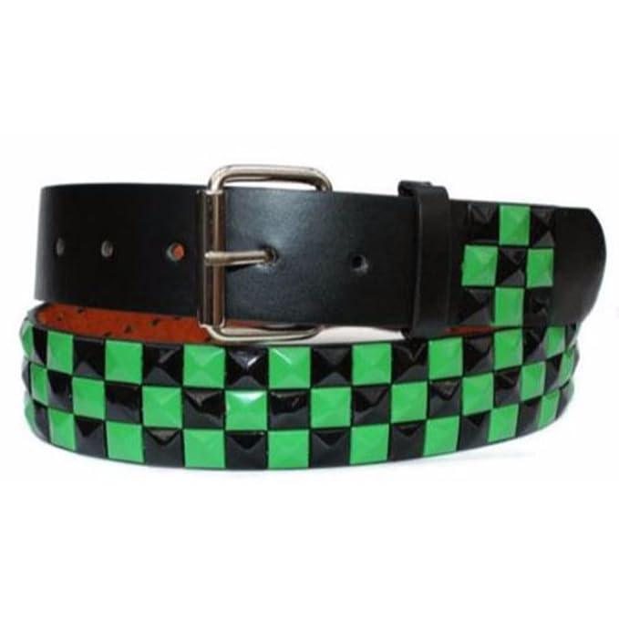 Fashion bazar - Cinturón - para hombre 6TtmINgyd